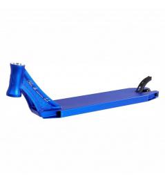 Board Ethic DTC Erawan blue + griptape free