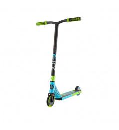Hulajnoga MADD GEAR Kick Pro 2020 niebieska / zielona