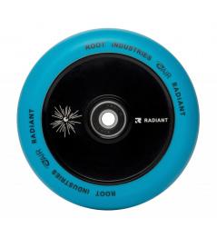 Modré kolečko Root Industries Air Radiant 120mm