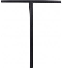Trzonek macierzysty 635 mm czarny