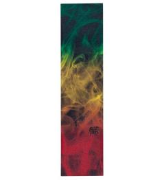 Griptape Blazer Pro Premium XL Smoke