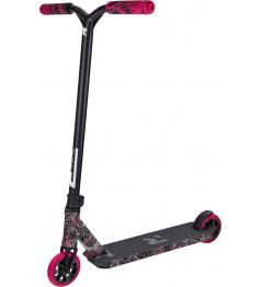 Freestyle Scooter Root Industries Type R Czarny / Różowy / Biały