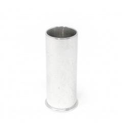 Podkładka podstawowa IHC 1mm