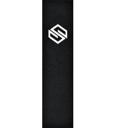 Logo Griptape Striker
