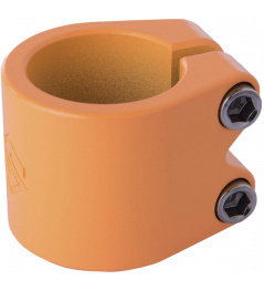 Rękaw Striker Lux Pomarańczowy