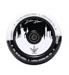 Blunt Jon Reyes 120mm kolečko
