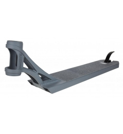 Board Blazer Pro FMK1 560mm szara + griptape gratis