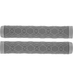 Chwyty Native Emblem Slate