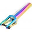 Widelec Panda HIC / SCS Rainbow