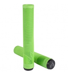 Chilli XL gripy green