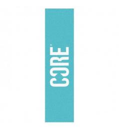 Griptape Core Classic turkusowy