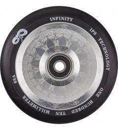Infinity Hollowcore V2 Wheel 110mm Mayan Raw