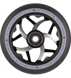 Kółko Striker Essence V3 Black 110mm czarne