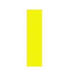 Jasnożółta griptape Jessupa
