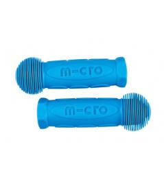 Grip Micro 1848 Ocean Blue