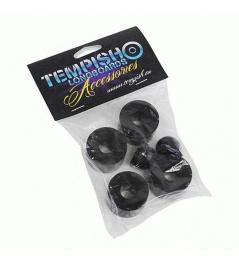 Mocowania antywibracyjne TEMPISH 92A do LONGBOARD