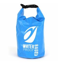 Lodní vak Aquadesign Koa 50l Blue 2019