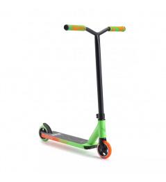 Hulajnoga Freestyle Blunt One S3 GREEN / ORANGE