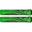 Chwyty Lucky Vice 2.0 Black / Green Swirl
