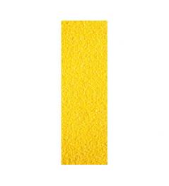Jessup żółta griptape