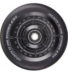 Infinity Hollowcore V2 110mm Koło kompasu