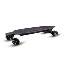 Longboard elektryczny Skatey 3200L czarny