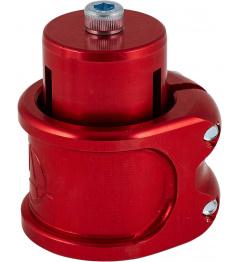 Rękaw Apex HIC Lite Kit czerwony