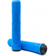Chwyty Core Soft 170mm niebieskie