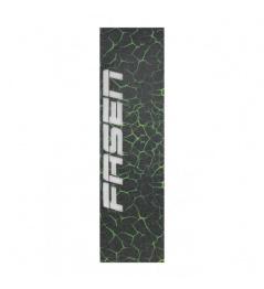 Fasen Lava griptape green