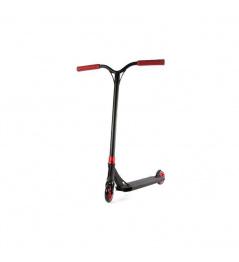 Hulajnoga Freestyle Ethic Artefact V2 Red