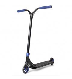 Hulajnoga Freestyle Ethic Artefact V2 Blue