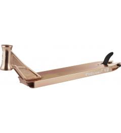 Longway Precinct V2 Deck Rose Gold + griptape za darmo