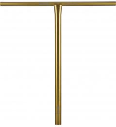 Kierownica Longway Kronos 700 mm Goldline