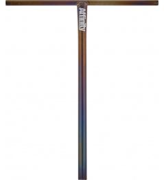 Kierownica Affinity XL Classic Oversized SCS 710 mm Heat