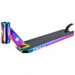 Chilli Reaper rainbow 50 cm + darmowe griptape
