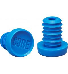 Terminale Core Blue