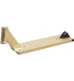 Board Native Stem 560mm Saundezy + griptape free