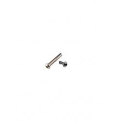 Śruba - 45 mm
