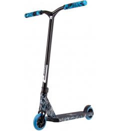 Freestyle Scooter Root Type R Czarny / Niebieski / Biały